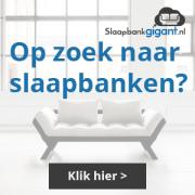 Zoek slaapbanken-01