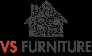 vs-furniture