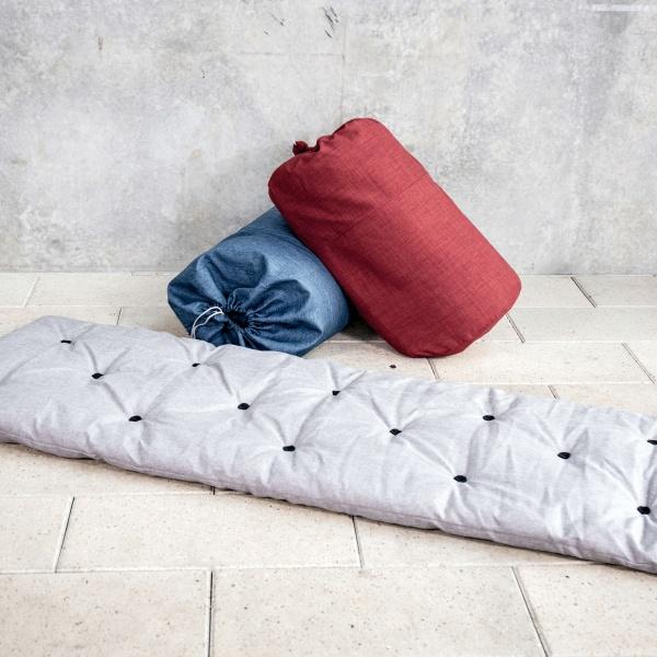bed-in-bag1