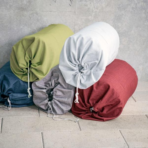 bed-in-bag2