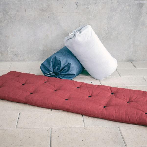 bed-in-bag