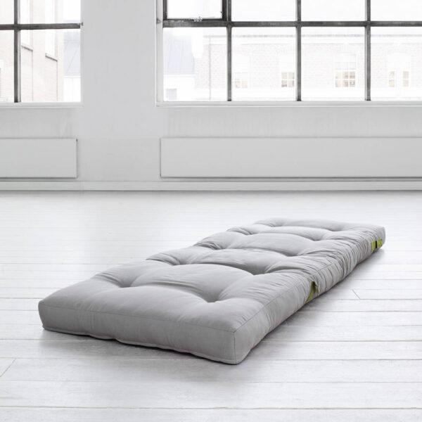 slaapfauteuil-roller-grijs-liggend