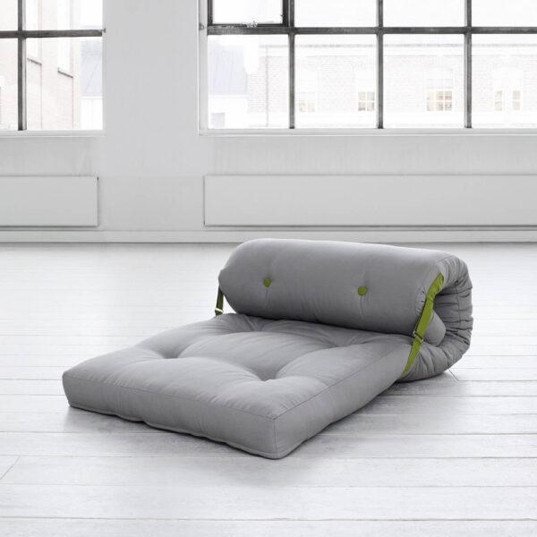 slaapfauteuil-roller-grijs-zij