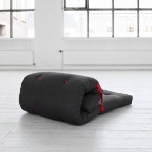 design slaapfauteuil roller