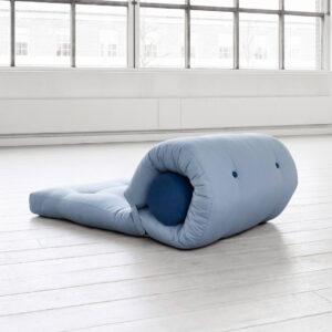 design slaapfauteuil wrap