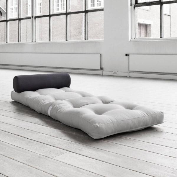 slaapfauteuil-wrap-wit-liggend