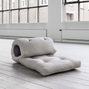 slaapfauteuil-wrap-wit-zij