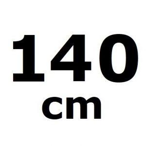 140x200cm