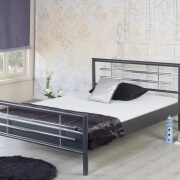Metalen bed Holly_1030_1