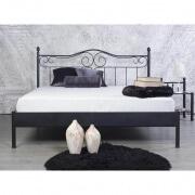 metalen-bed-Alessia_1021_2-e1486739796161
