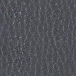 Skai leder grijs PU201