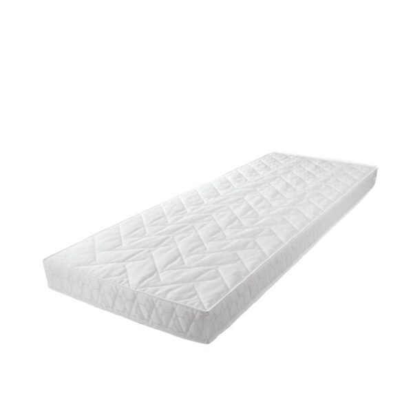 Polyether matras Lux 15