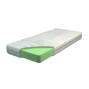 Polyether matras Lux 20