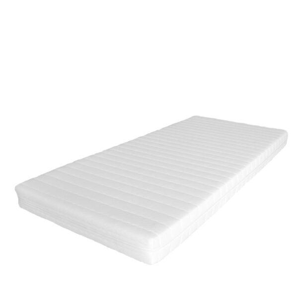 Polyether matras Lux 16