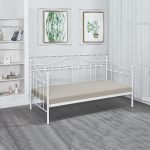 Daybed Amelie