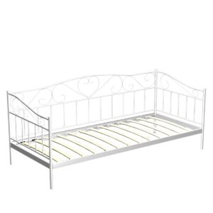 daybed amelie wit