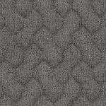 Lania grijs 9502